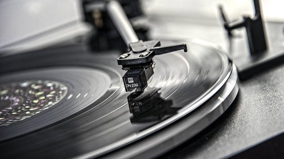 Nirvana Schallplatten
