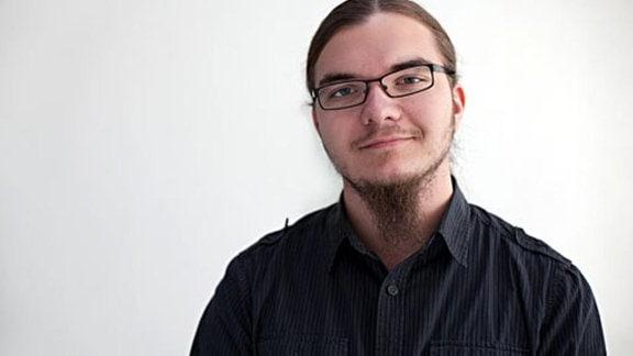 Florian Fraust