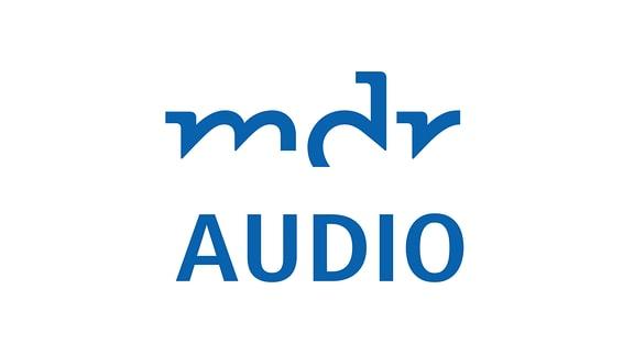 MDR App Audio