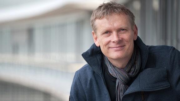 Sebastian Hesse-Kastein, Chefreporter