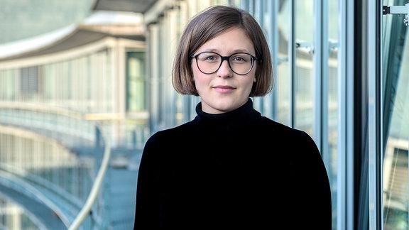 Christine Reißing