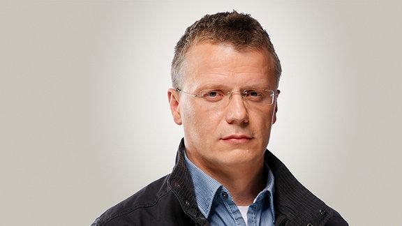 Tim Deisinger