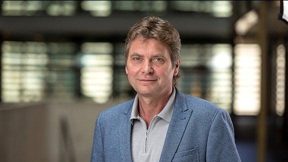 Matthias Reiche