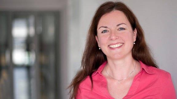 Maren Beddies, Redakteurin und Autorin