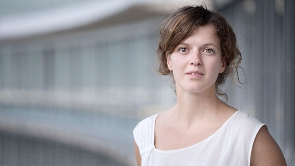 Lydia Jakobi, Autorin und Reporterin