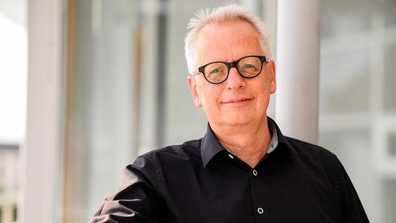 Joachim Schubert-Ankenbauer