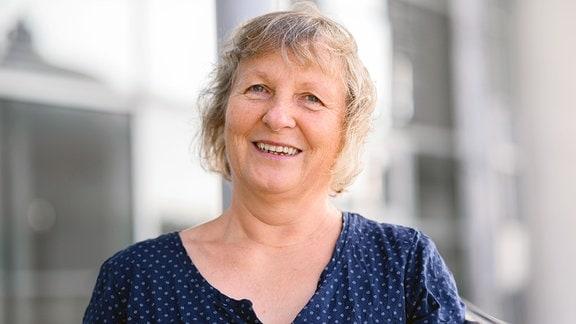 Steffi Kühnel