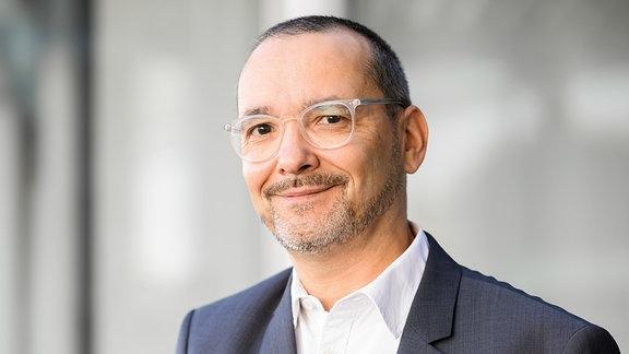 Mike Heerdegen