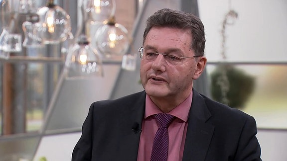 Volker Kölzsch