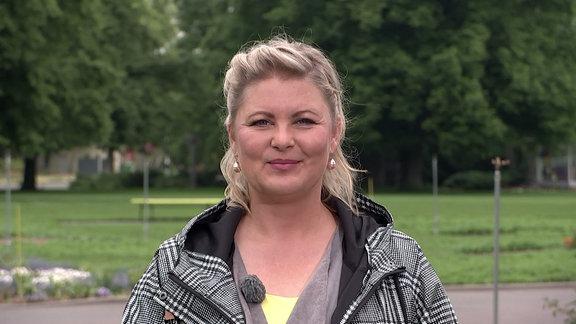 Diana Fritzsche-Grimmig