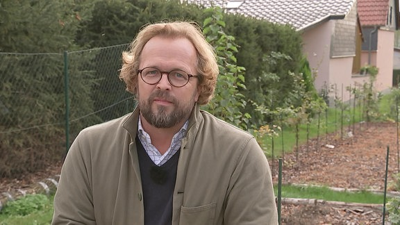 Jens Häntzschel