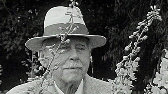 Karl Förster