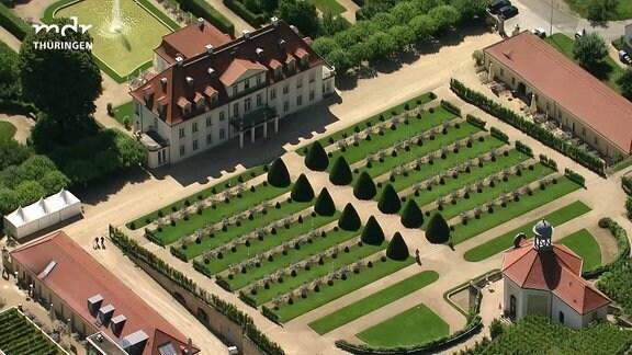 Schloss Wackerbarth
