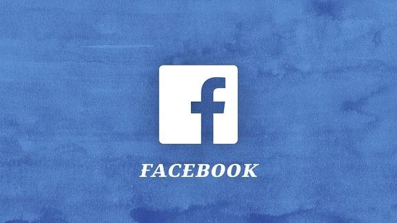 MDR Garten Social Media Teaser Facebook