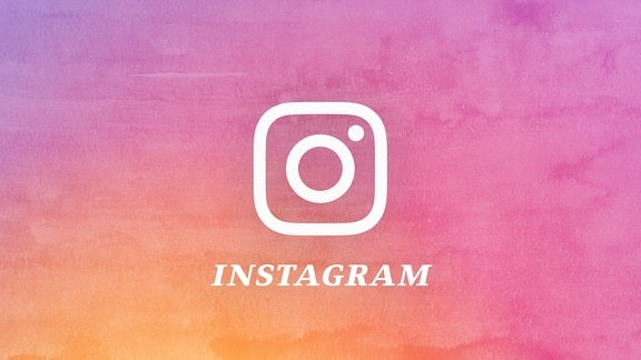 MDR Garten Social Media Teaser Instagram