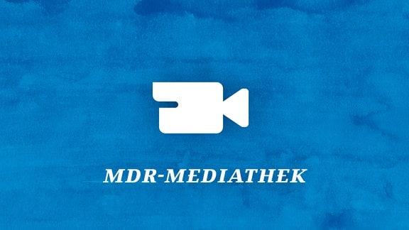 MDR Garten Social Media Teaser Mediathek