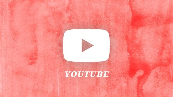 MDR Garten Social Media Teaser Youtube