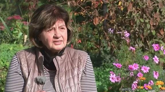 Carola Sedlacek