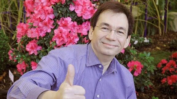 Michael Wenkel