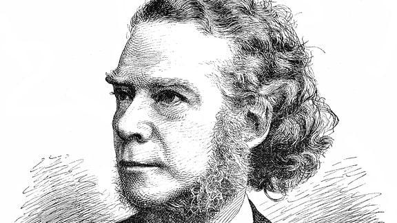 Carl Reinecke Komponist