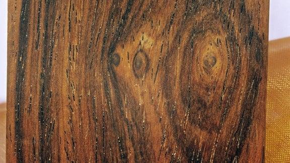 Brasilholz, Fernambuk