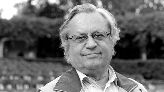 Siegfried Matthus