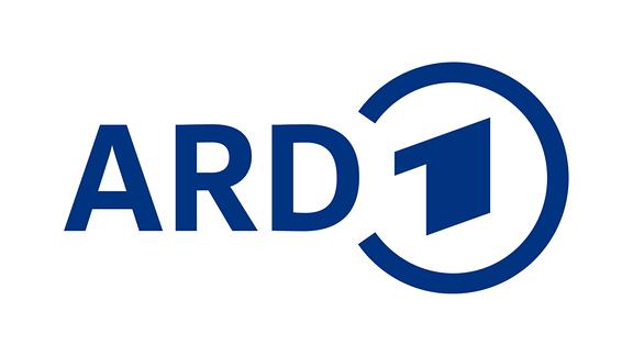 Logo der ARD AUDIOTHEK