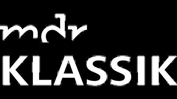 Logo von MDR KLASSIK