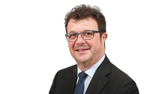 Andreas Kretschmar