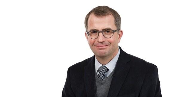 Friedrich Kühn