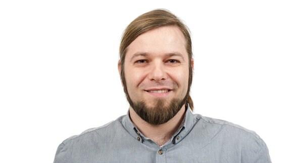 Kai Ostermann
