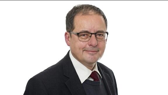 Steffen Flath, Mitglied des MDR-Rundfunkrates