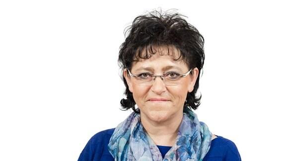 Steffi Schikor