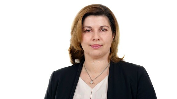 Susanna Erbring
