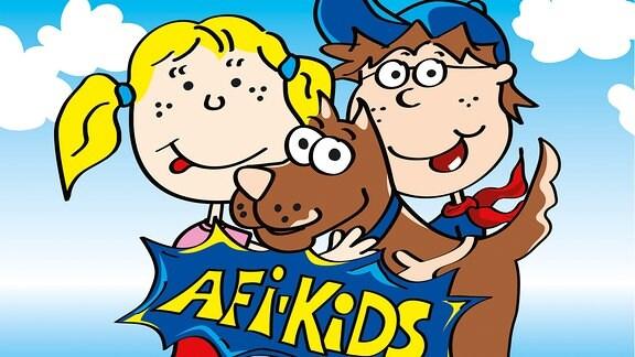 afi-kids.de