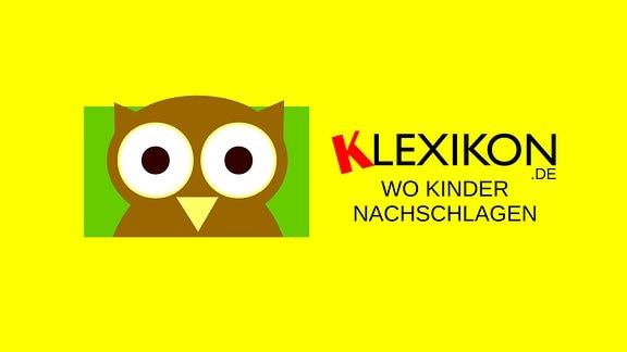 Klexikon-zum.de