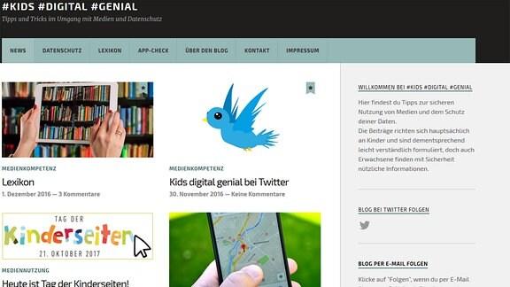 Kidsdigital.de