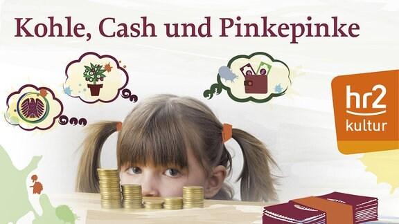 Kinderfunkkolleg-Geld.de