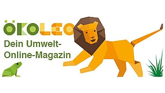 Oekoleo.de