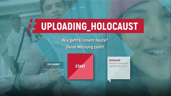 Uploading-Holocaust.de