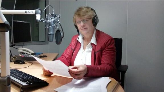 Monika Wiedenmann