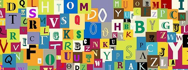 wie man Hilfe in verschiedenen Sprachen sagt