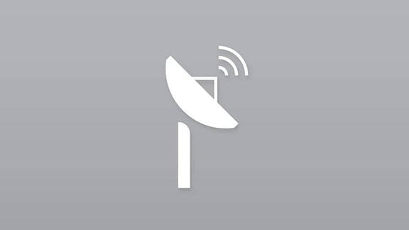 Logo Empfang