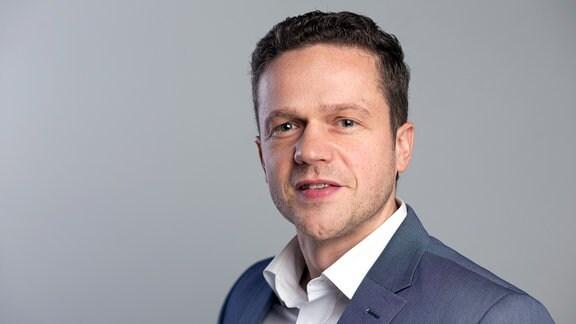 Alexander Schulze