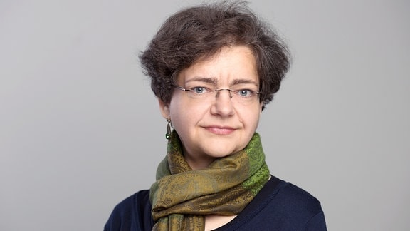 Carmen Seehafer