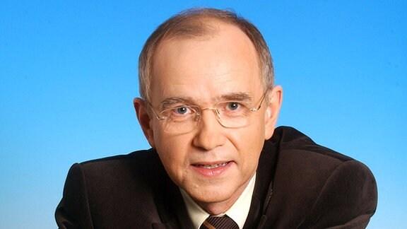 Hans-Günther Pölitz