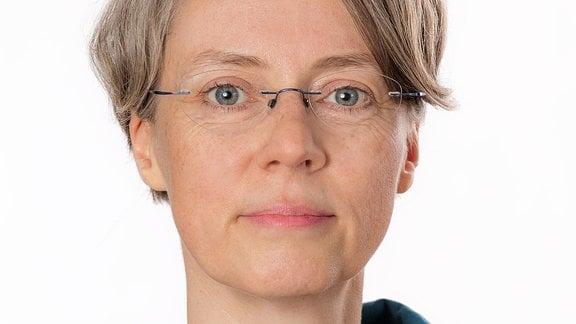 Ulrike Greim