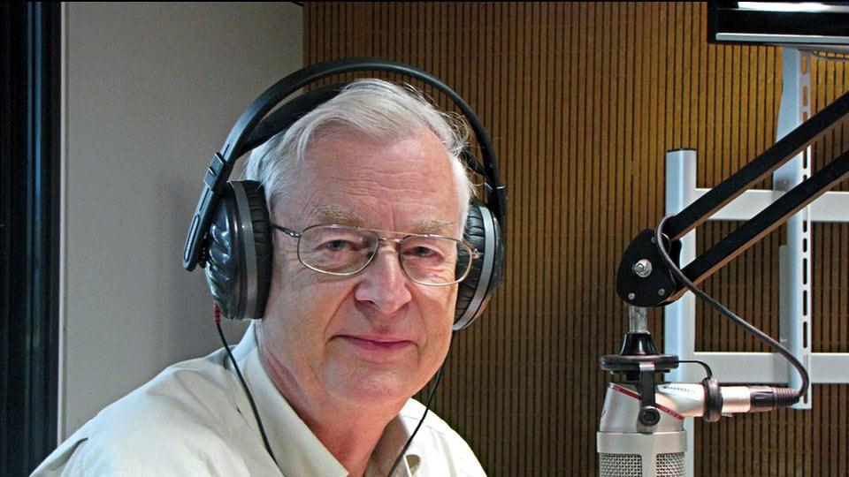 Mdr Thüringen Radio Live