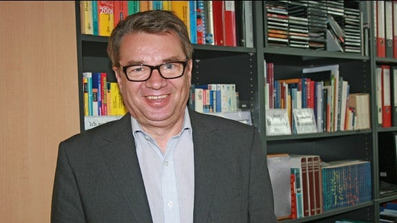 Torsten Unger