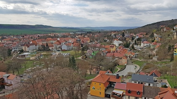 Bad Frankenhausen